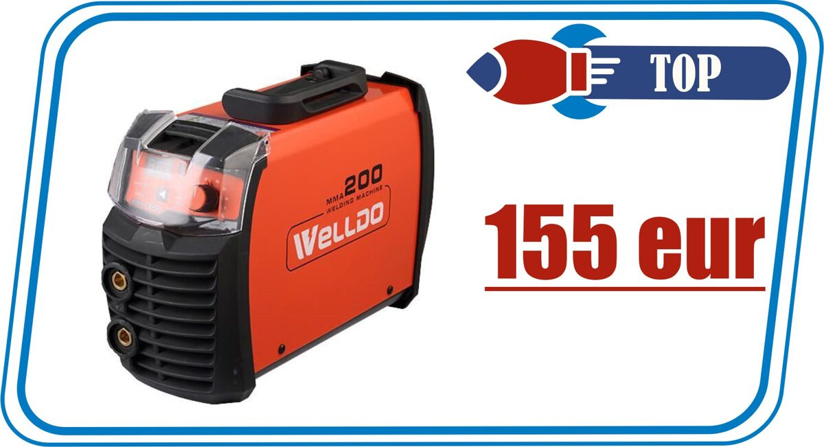 welldo-mma-200ds-invertor